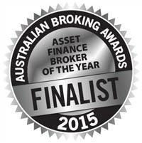 best_finance2015