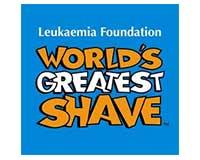 greatestshave