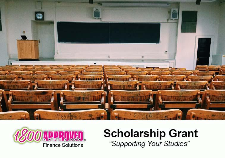 1800Approved-Scholarship2.jpg