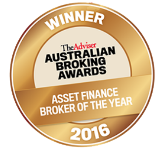 Finance-Broker-of-the-Year.png
