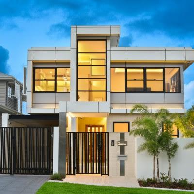 home loan australia