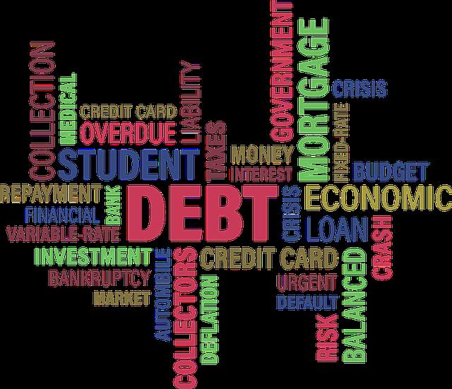 Bad Credit Motorcycle Loans