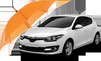 Best Caravan Insurance in Australia | Compare Quotes