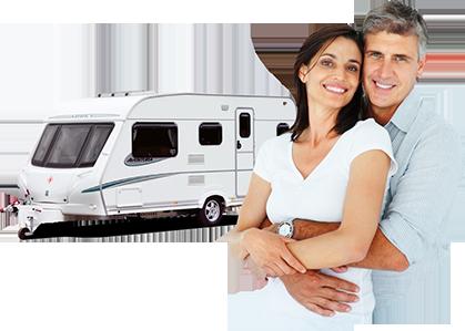 Caravan-Loans.png