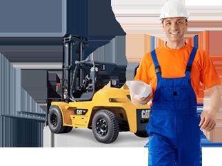 Equipment-Loans.png