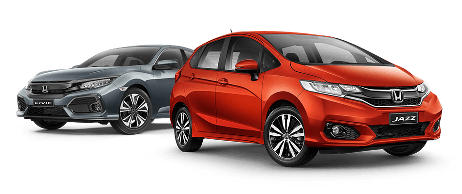 Finance a City Car in Australia