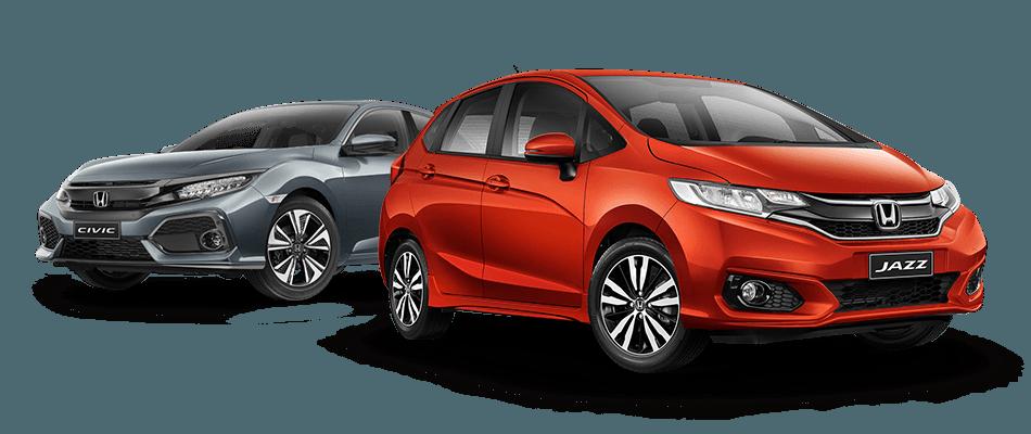 Finance a City Car in Australia Car Loan Car Loans Car Finance