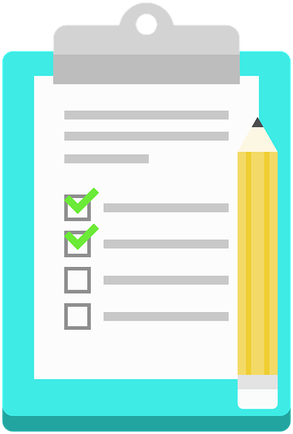 Personal Loans Application Checklist.png