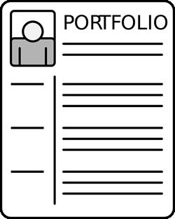 Personal Loans Australia.png