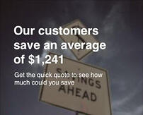 Quick Quote Personal Loan.jpg