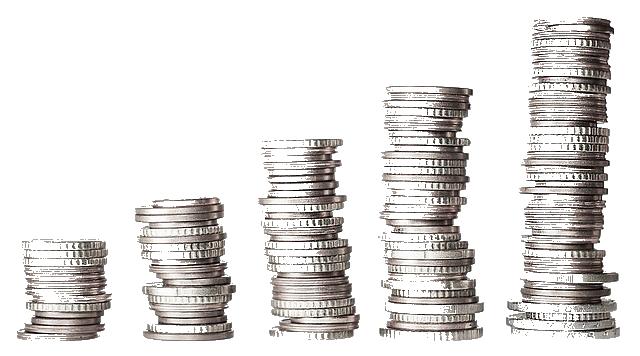 Car Loan Repayment Money.png