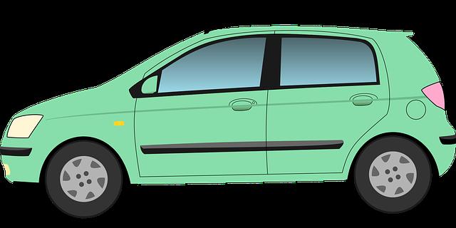 Finance a city car in Australia.png