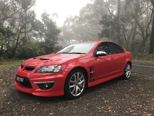 Financing new or used car Car Loan Car Loans Car Finance