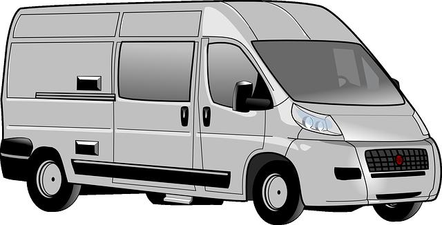 Minivan Financing.png