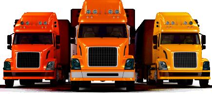 Truck-Loans.png