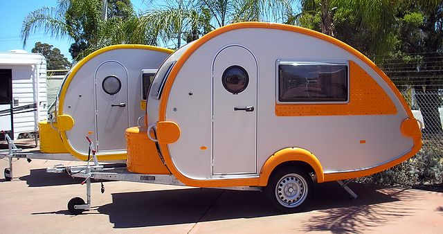 Caravan Finance Australia.jpg