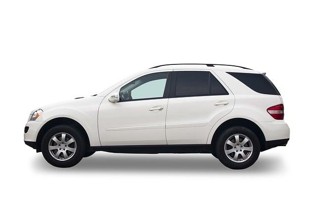 Finance an SUV Australia Car Loan Car Loans Car Finance