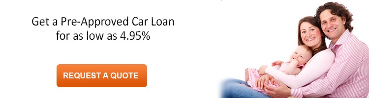 Does A Car Loan Approval Help Your Credit Score