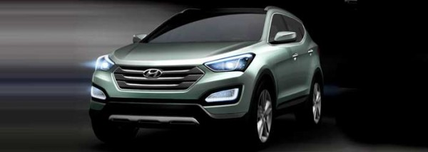 New_Hyunday_SUV_2015-600x214