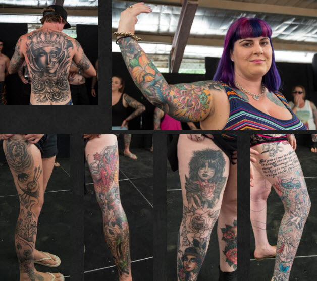 Summernats Body Ink Tattoo Competition 2.jpg