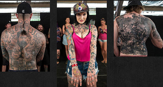 Summernats Body Ink Tattoo Competition.jpg