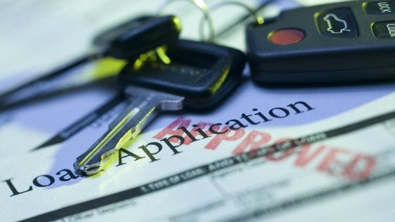 a better Car Loan for You (2)