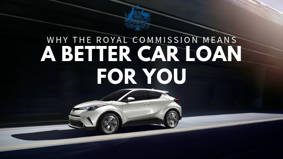 a better Car Loan for You