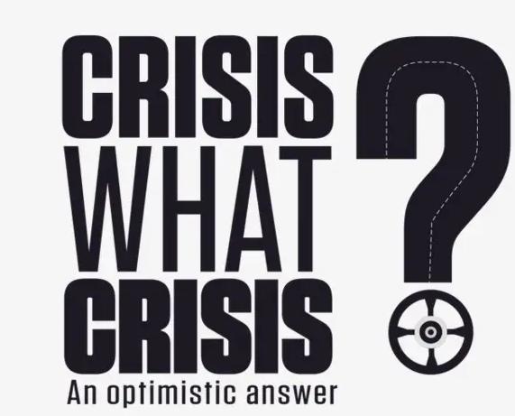 asic crisis