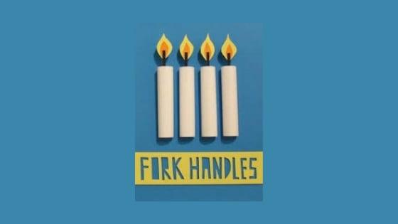 fork handles (1)