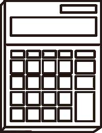 Boat Loan Calculator
