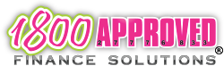 1800approved-logo-1r.png