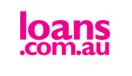loans dot com-1