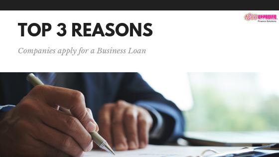 top 3 reasons companies (2)