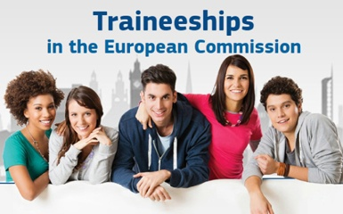 traineeships-shio.jpg