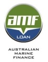AMF-marine
