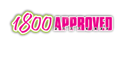 1800 Approved Finance Solutions