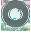 macquare
