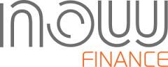 nowfinance